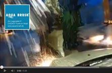 Waschanlagen - Filme Auf YouTube